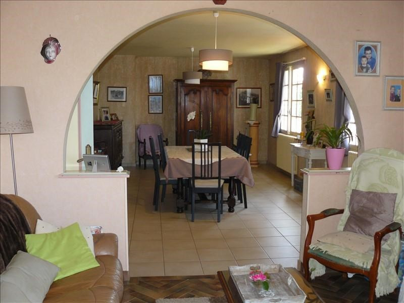 Vente maison / villa Lanouee 129900€ - Photo 5