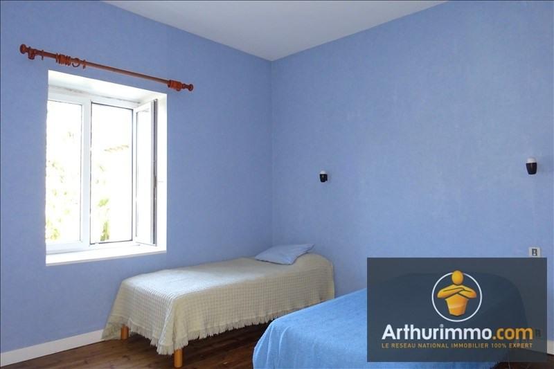 Sale building Quintin 250800€ - Picture 11