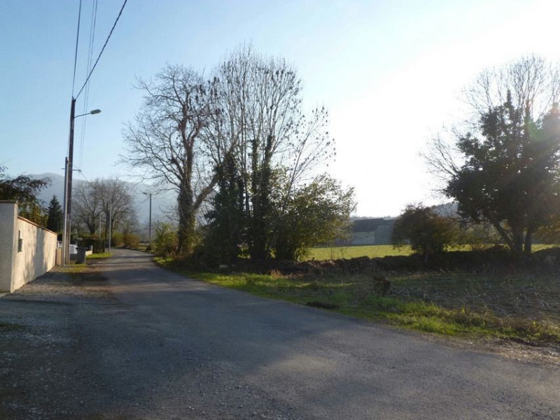 Vente terrain Nay 66 000€ - Photo 4