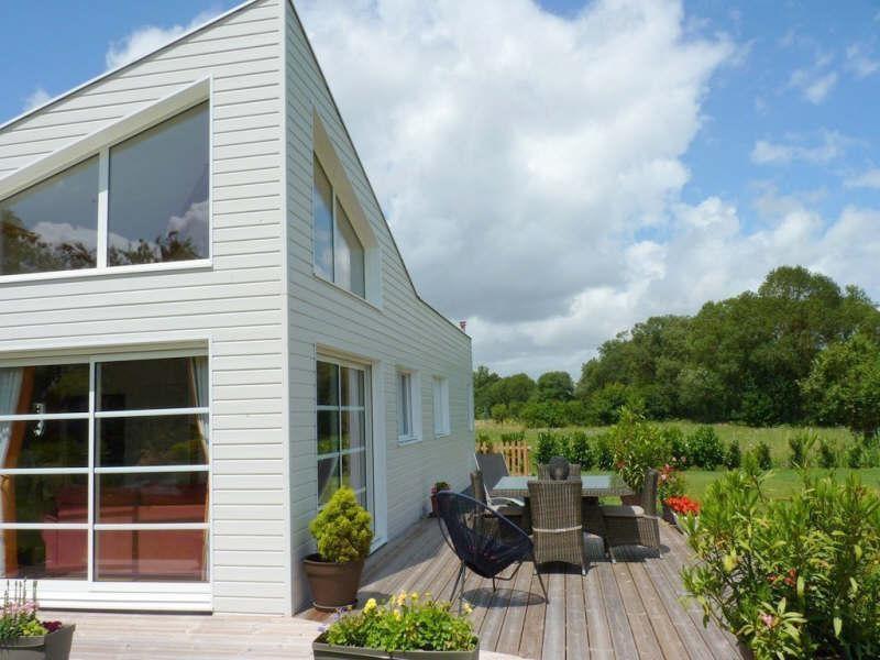 Vente de prestige maison / villa Brettes 210000€ - Photo 3