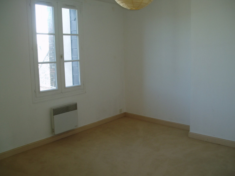 Location appartement Honfleur 750€ CC - Photo 6