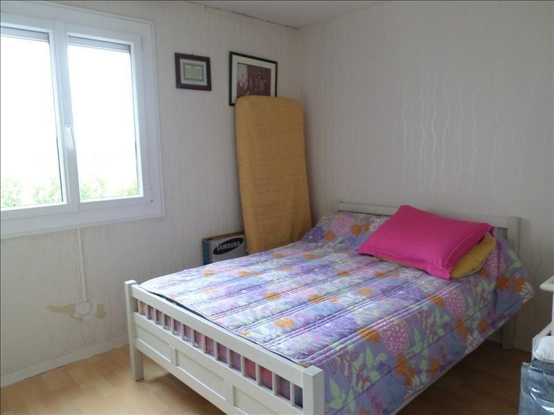 Vente appartement Bellignat 86000€ - Photo 4