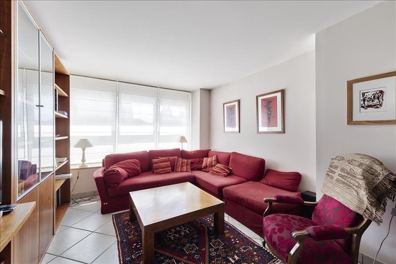 Vente de prestige maison / villa Velizy villacoublay 1130000€ - Photo 6