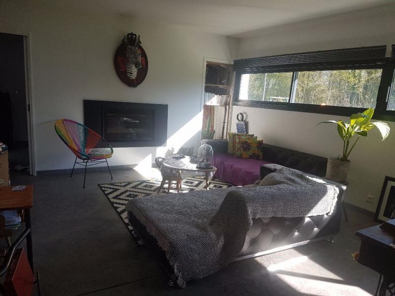 Vente maison / villa Dax 349500€ - Photo 2