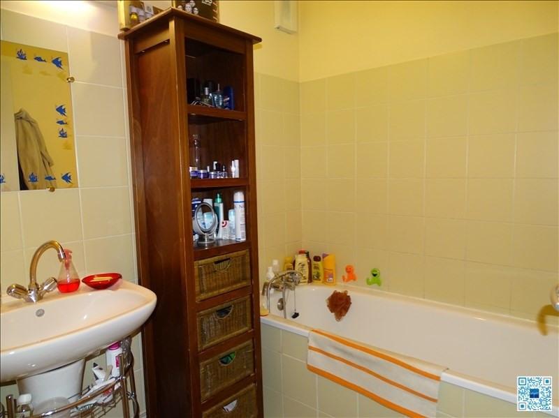 Sale apartment Sete 143000€ - Picture 6