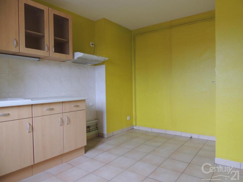 Revenda apartamento Pont a mousson 120000€ - Fotografia 2