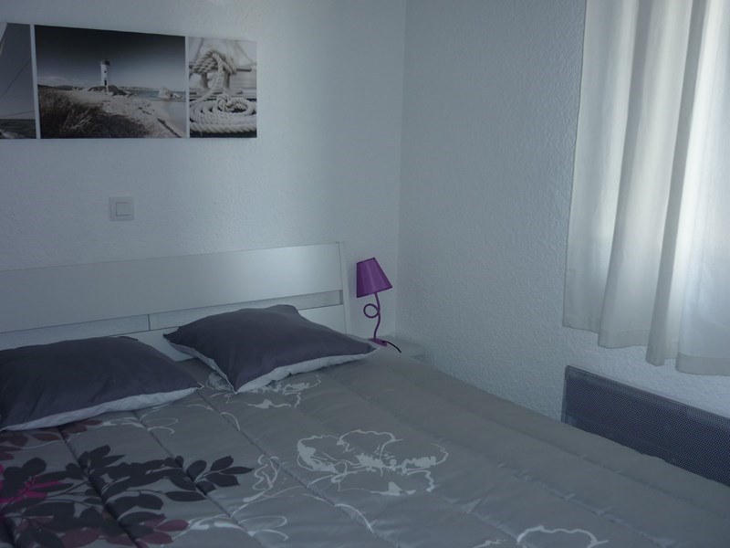 Vacation rental apartment Lacanau-ocean 310€ - Picture 5