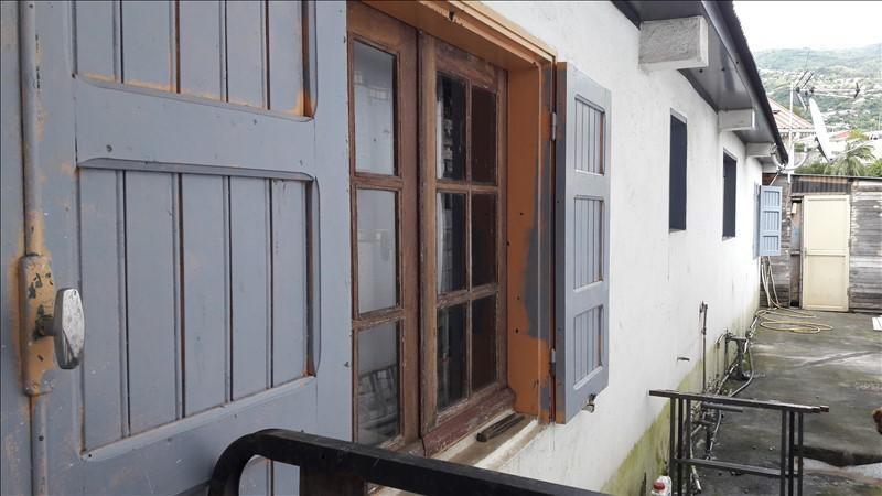 Vente maison / villa Ste marie 240000€ - Photo 3