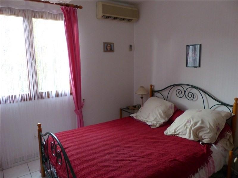 Vente maison / villa Montady 223000€ - Photo 4