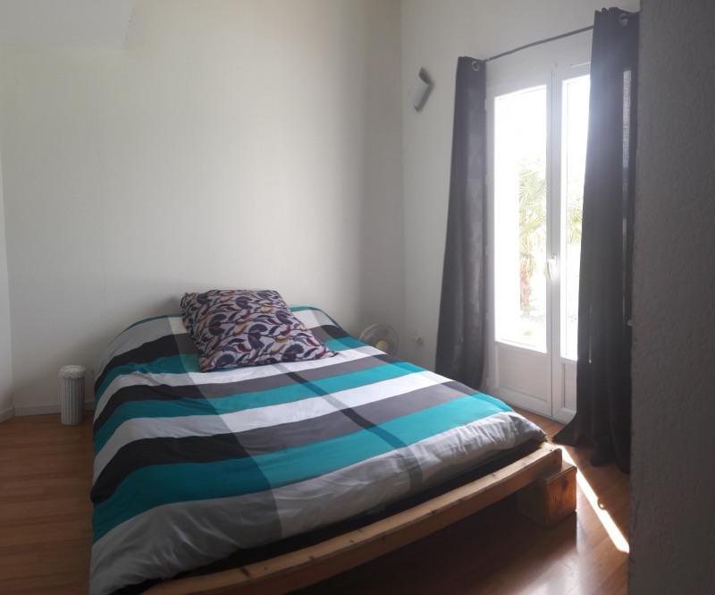 Vente maison / villa Bannières 349800€ - Photo 9