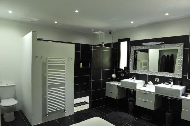 Vente de prestige maison / villa Montelimar 595000€ - Photo 5