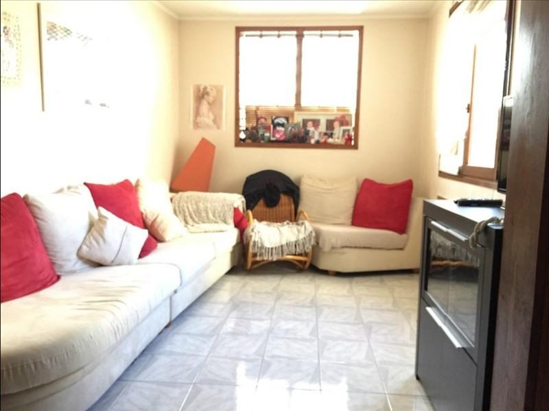 Sale house / villa Argenteuil 239000€ - Picture 2
