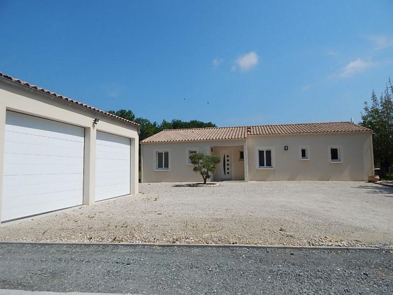 Sale house / villa Medis 344500€ - Picture 13