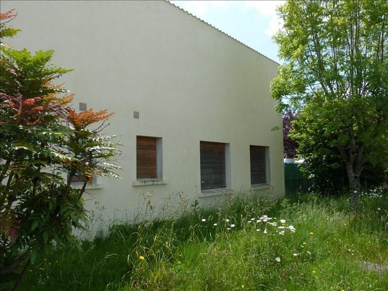 Rental office La roche sur yon 350€ +CH/ HT - Picture 3