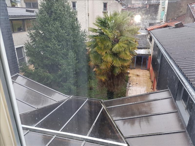 Vente appartement Pau 92000€ - Photo 3