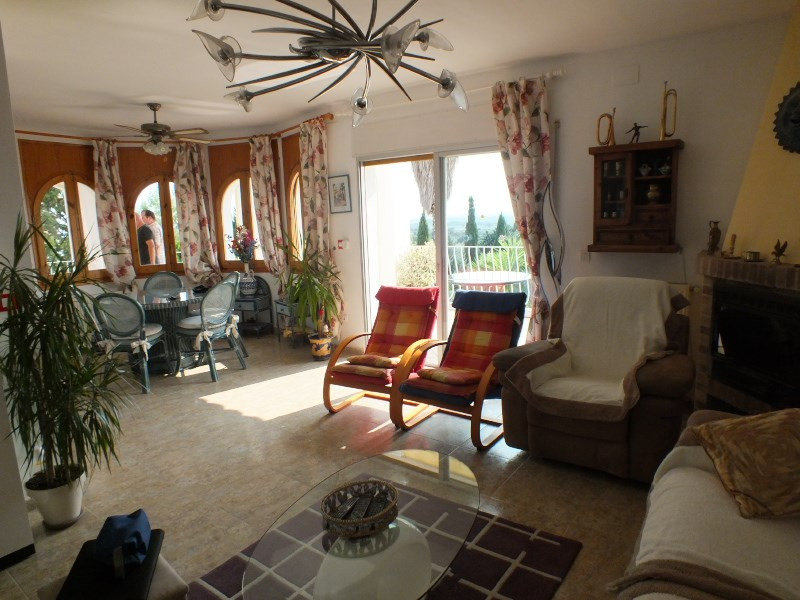 Location vacances maison / villa Rosas-palau saverdera 736€ - Photo 9