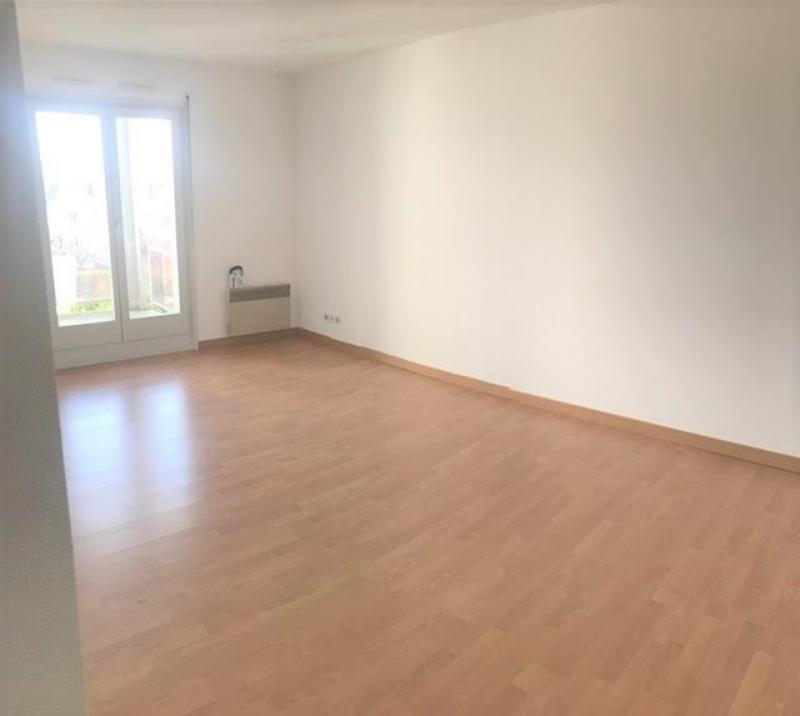 Alquiler  apartamento Strasbourg 655€ CC - Fotografía 1