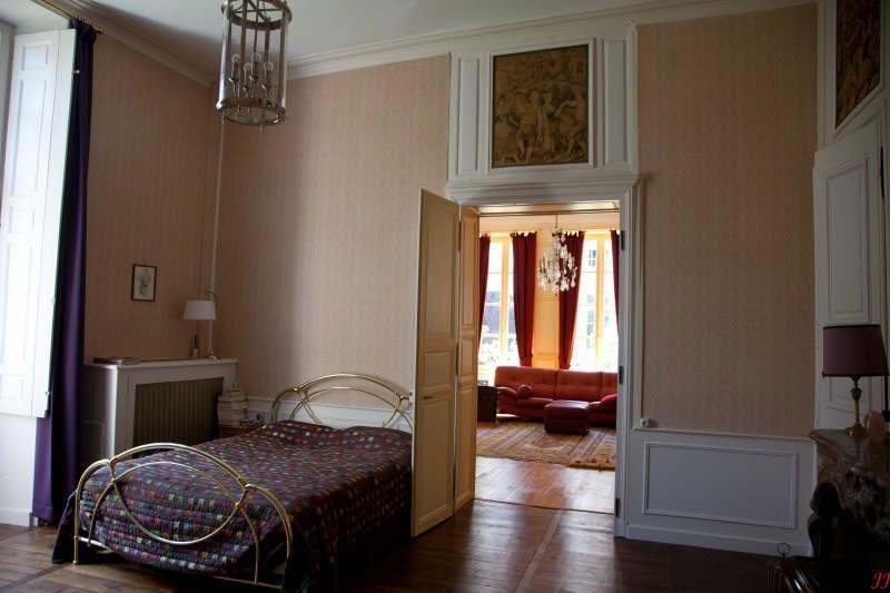 Sale house / villa Centre ville chatillon 212000€ - Picture 7