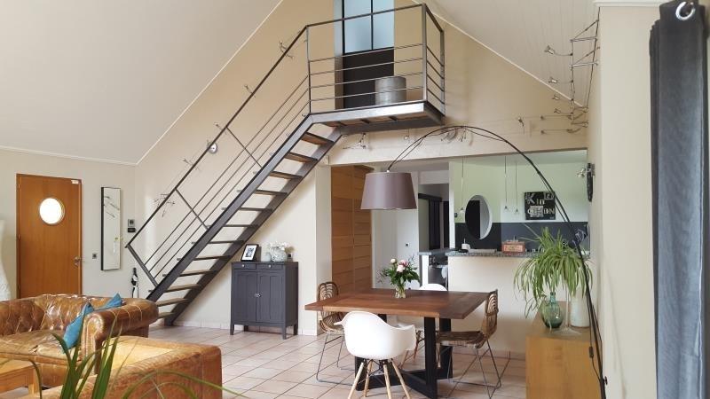 Vente maison / villa Caen 414750€ - Photo 4