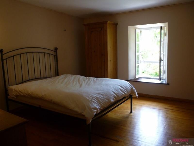 Vente de prestige maison / villa Castelnaudary secteur 450000€ - Photo 13