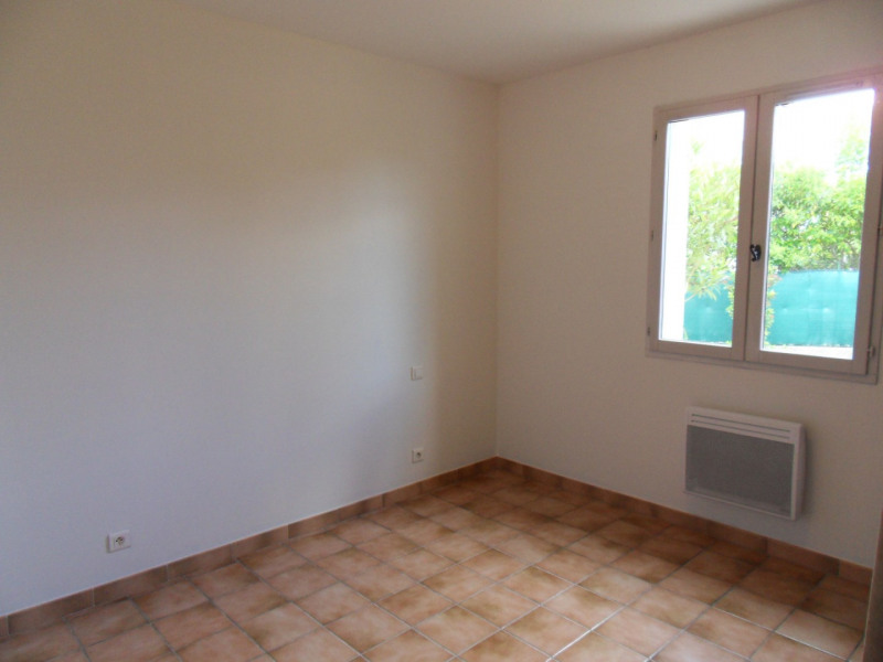 Vente maison / villa Althen des paluds 211 500€ - Photo 6