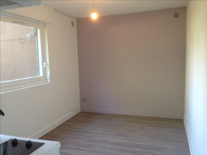 Vente appartement L etang la ville 60 000€ - Photo 2