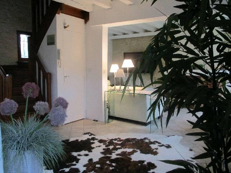 Vente maison / villa Limeil brevannes 333900€ - Photo 5