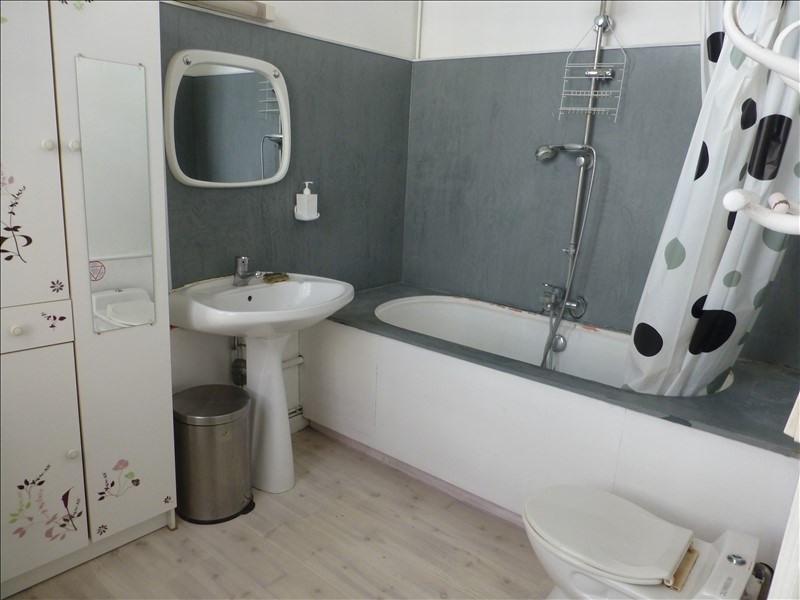 Sale apartment Saint-jean-d'angely 59400€ - Picture 3