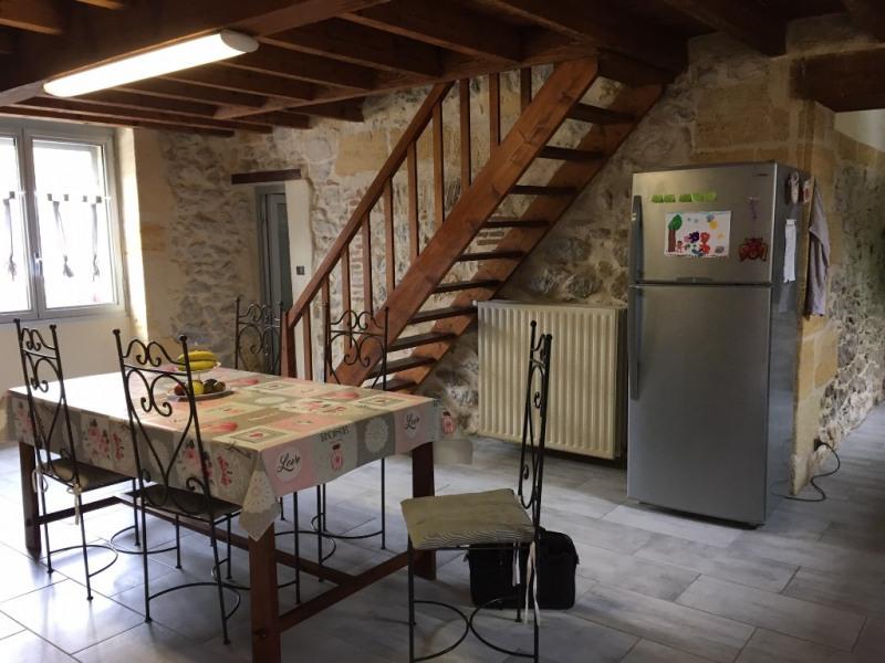 Sale house / villa Portets 500000€ - Picture 8