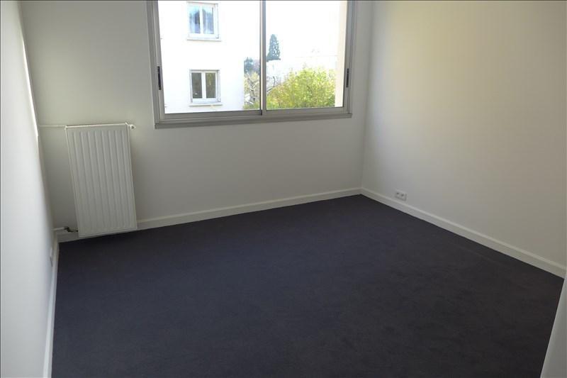 Rental apartment Garches 1750€ CC - Picture 7