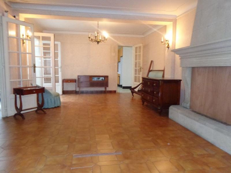 Vente maison / villa Fay de bretagne 171900€ - Photo 2