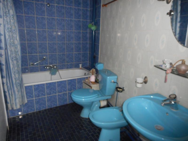 Vente maison / villa Lons-le-saunier 84000€ - Photo 7