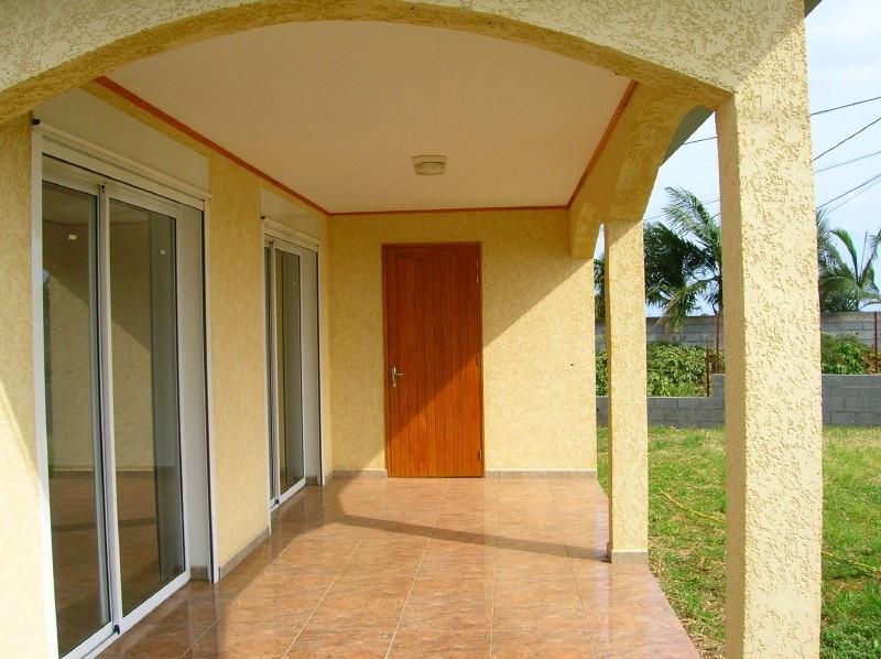 Rental house / villa St pierre 880€ +CH - Picture 2