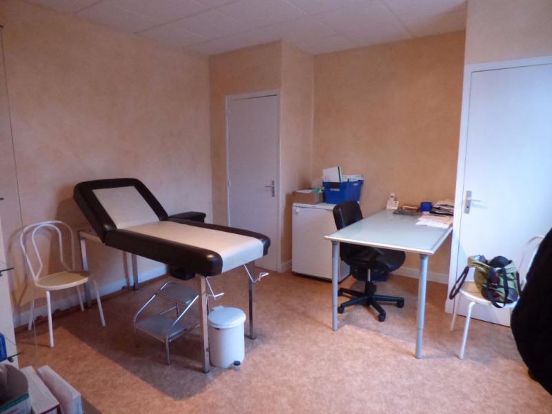 Sale apartment Les andelys 65000€ - Picture 2