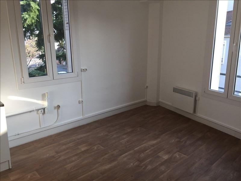 Vente appartement Le perreux sur marne 255000€ - Photo 4