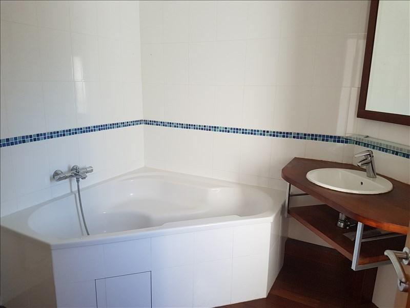 Vente maison / villa Caen 312000€ - Photo 8
