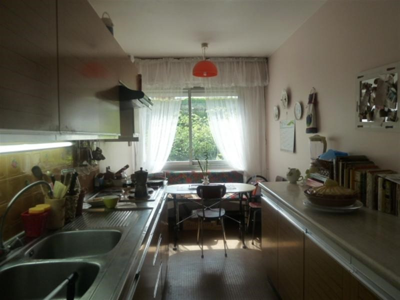 Verkoop  appartement Paris 19ème 880000€ - Foto 7
