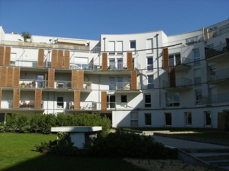 Location appartement Dijon 630€ CC - Photo 5