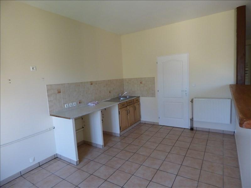 Location appartement Secteur de mazamet 560€ CC - Photo 3