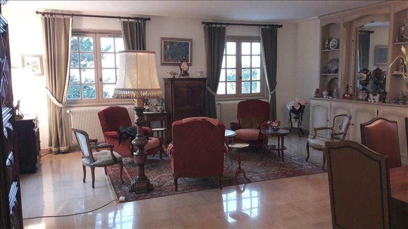 Vendita casa St symphorien de lay 245000€ - Fotografia 6