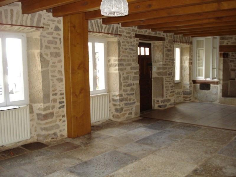 Location maison / villa Bozouls 671€ CC - Photo 3