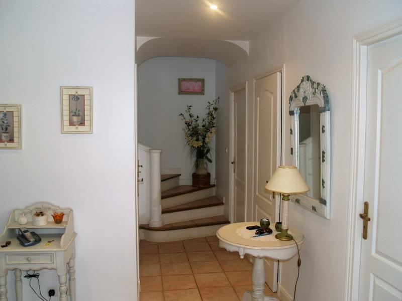 Sale house / villa Les issambres 850000€ - Picture 4