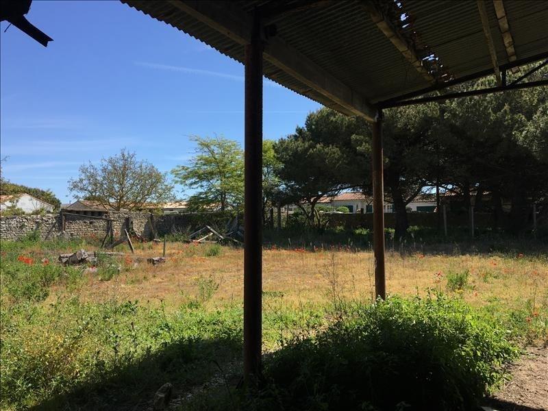 Sale house / villa Sainte marie de re 441000€ - Picture 3