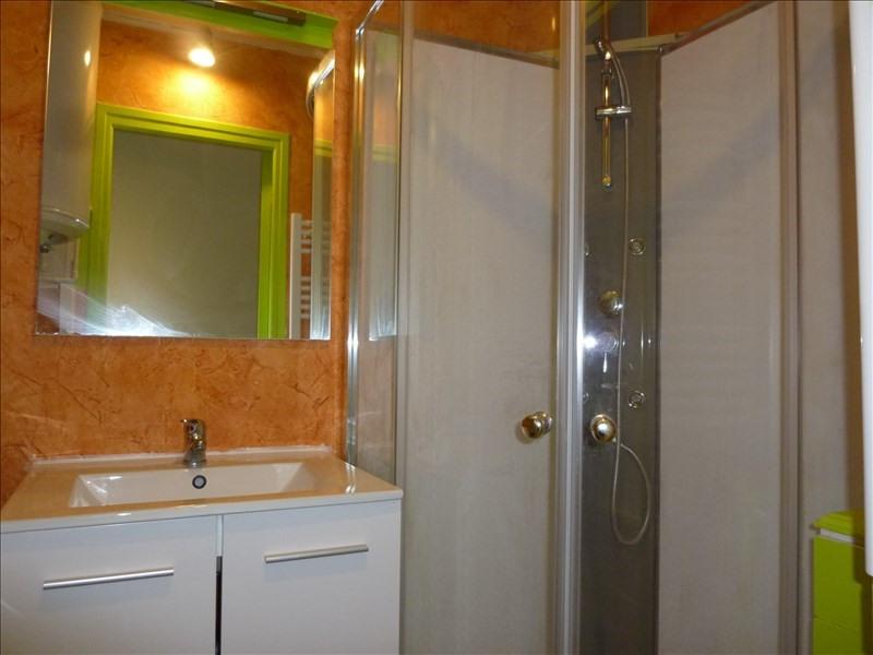 Sale apartment Auxerre 67000€ - Picture 6