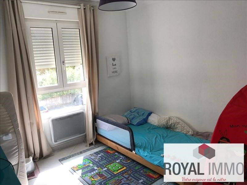 Location appartement Toulon 900€ CC - Photo 5