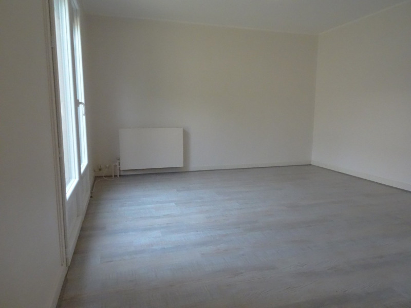 Rental house / villa Agen 650€ +CH - Picture 2