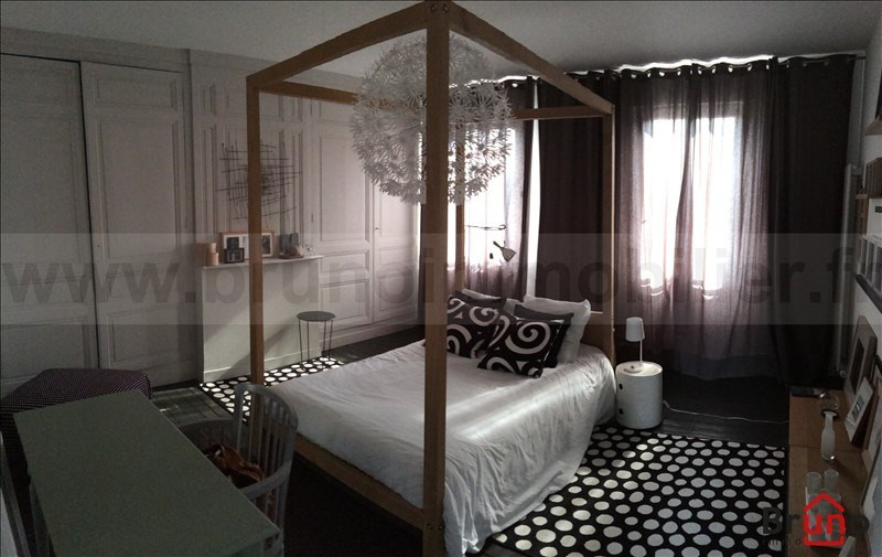 Verkoop van prestige  huis Le crotoy 644000€ - Foto 8
