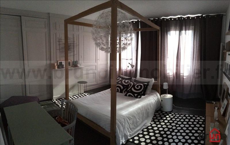 Revenda residencial de prestígio casa Le crotoy 644000€ - Fotografia 8