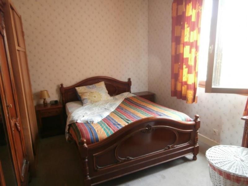 Sale house / villa Bergerac 128500€ - Picture 5