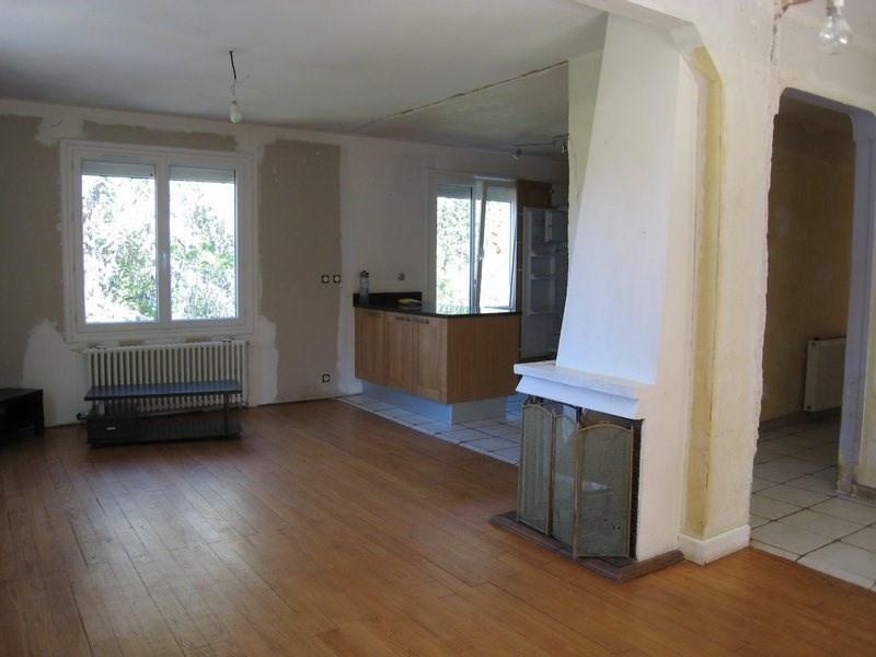 Venta  casa Agen 152000€ - Fotografía 2